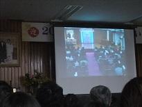 20130106礼拝