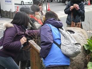2013箱根ウォーキング4