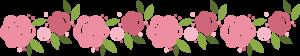 flower5573